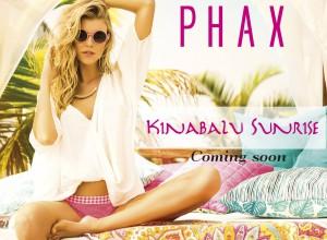 phax presummer 2015