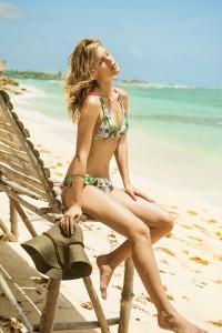 mönstrad bikini-bf11530067-bf11350178-2